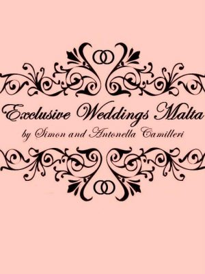 Exclusive Weddings Malta