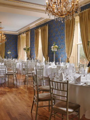 Killashee-Hotel-Great-Hall—Banqueting-Style