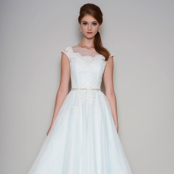 Marians In Boyle New Wedding Dress Collections