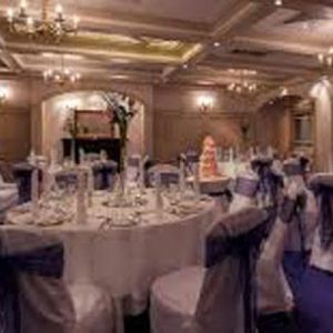 Newgrange-Hotel-Wedding-Venued2