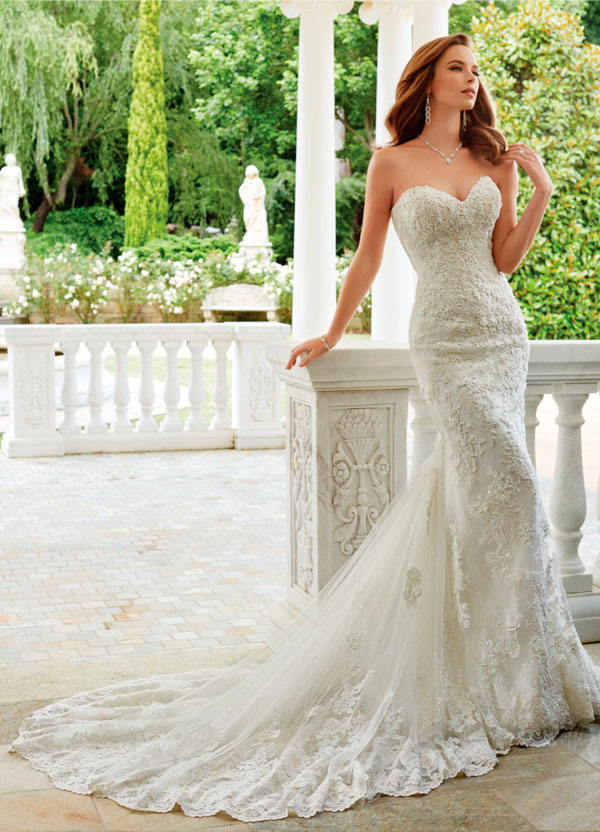 Sophia-Tolli-Wedding-Dress-Y21674-Front2 - Irish Wedding Diary