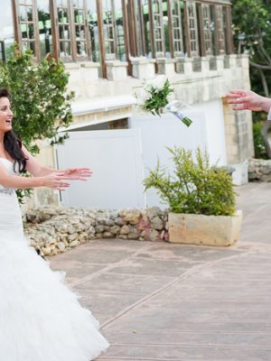 Wedding-Abroad-Malta-Sarah-Young-Wedding-Planner-004