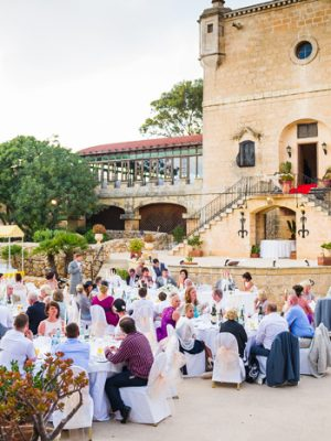 Wedding-Abroad-Malta-Sarah-Young-Wedding-Planner-005
