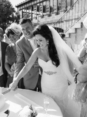 Wedding-Abroad-Malta-Sarah-Young-Wedding-Planner-006