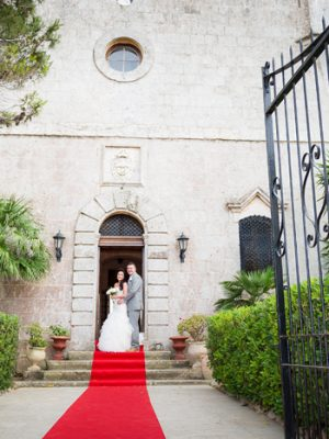 Wedding-Abroad-Malta-Sarah-Young-Wedding-Planner-010