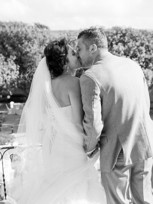 Wedding-Abroad-Malta-Sarah-Young-Wedding-Planner-015