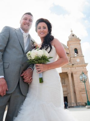 Wedding-Abroad-Malta-Sarah-Young-Wedding-Planner-Main