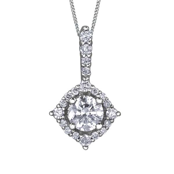 Fields-Northern-Star-0.33ct-Diamond-Signature-Pendant-(€1995)