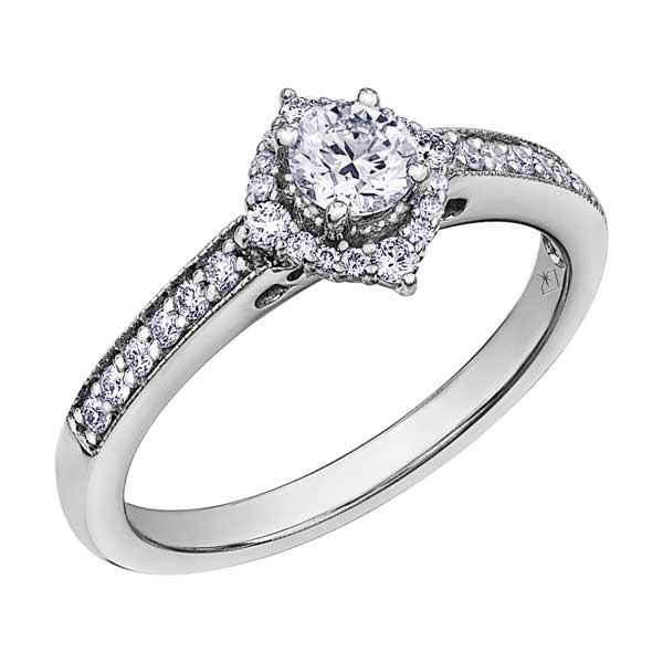 Fields-Northern-Star-0.75ct-Diamond-Signature-Ring-(€5250)