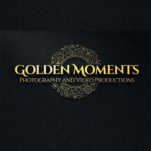 Golden Moments Wedding Photography and Wedding Videography