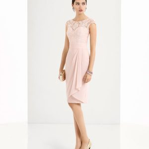 Rosa Clara Bridesmaid Dresses