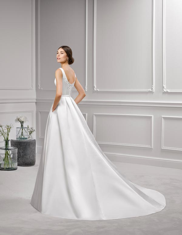 Marian Gale Wedding Dresses