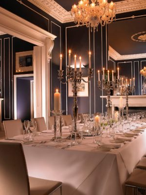 25-Fitzwilliam-Place-x-private-dining
