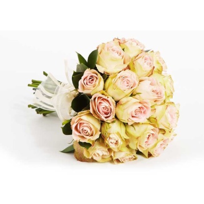 Absolutely Fabulous Flowers