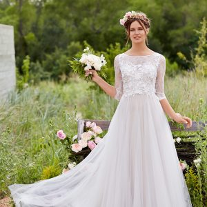 Alice-May-Bridal-Wedding-Dress