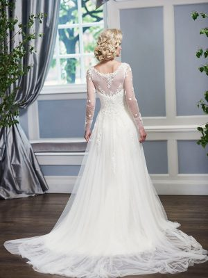 Ian-Stuart-Wedding-Dress-Web-Beltane-back-jkt