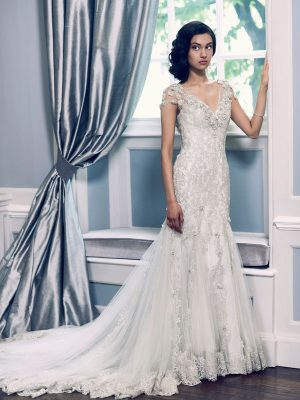 Ian-Stuart-Wedding-Dress-Web-City_lights