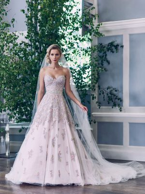 Ian-Stuart-Wedding-Dress-Web-Forget_me_not