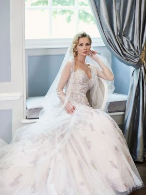 Ian-Stuart-Wedding-Dress-Web-Forget_me_not-AD