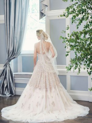 Ian-Stuart-Wedding-Dress-Web-Forget_me_not-back