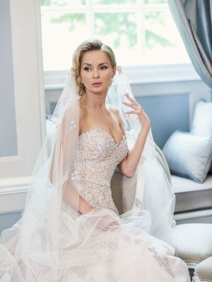 Ian-Stuart-Wedding-Dress-Web-Forget_me_not-beauty