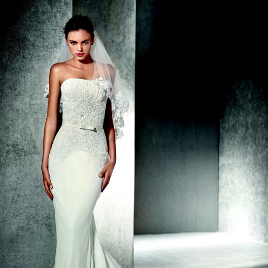 New Bridal Boutique For Your Wedding Dress