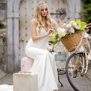 Ruth Foran PhotoghraphyIrish Wedding Diary Photoshoot – DS5E7754