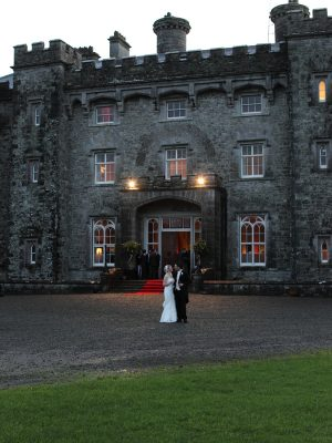 Slane-Castle-Wedding-Venue-rhonda_azat406