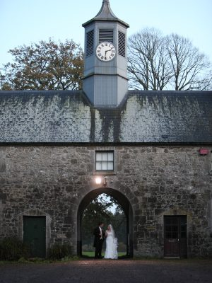 Slane-Castle-Wedding-Venue-rhonda_azat421