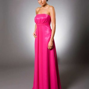Tamem Michael Bridesmaid Collection