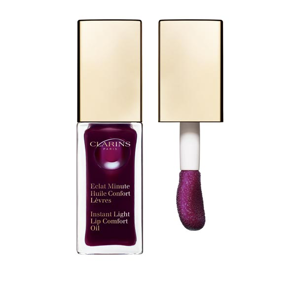 Bridal Beauty Products - Instant light