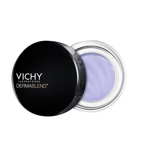 Bridal Beauty Products - Vichy Colour Protection